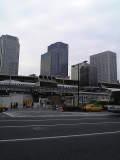 Tokyo_sta